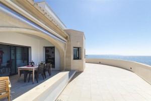 Villa Mar Felostal